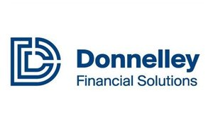 DONNELLEY
