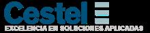 Imagen de fabricante Cestel