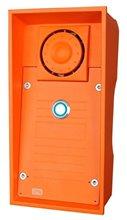 Imagen de 2N Helios IP Safety