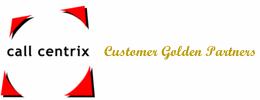 Call Centrix - Soluciones de Comunicaciones al mejor precio