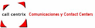 Call Centrix - Comunicaciones y Contact Centers