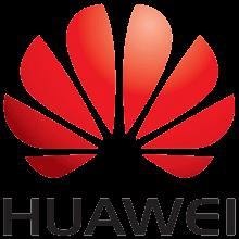 Imagen de fabricante Huawei