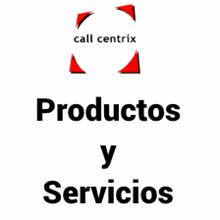 Imagen de fabricante Productos y servicios de Call Centrix
